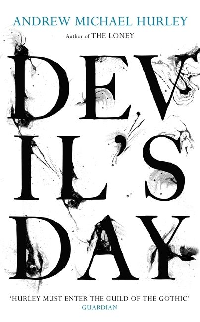 106 best october 2017 fiction images on pinterest fiction book free ebook devils day from the costa winning and bestselling author of the loney epub pdf fandeluxe Choice Image