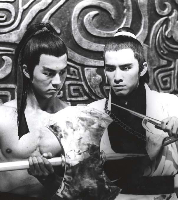 Shaw_Brothers_movies-adds
