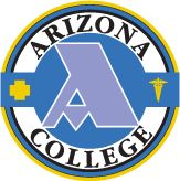 Associates Degrees in Allied Health – Arizona College #associates #degrees #in #healthcare, #associates #degree #in #allied #health http://sweden.nef2.com/associates-degrees-in-allied-health-arizona-college-associates-degrees-in-healthcare-associates-degree-in-allied-health/  # Associates Degrees At Arizona College, you can earn your Associates Degree while preparing for an exciting career in the healthcare industry. Our College equips students with the knowledge they need to succeed in…