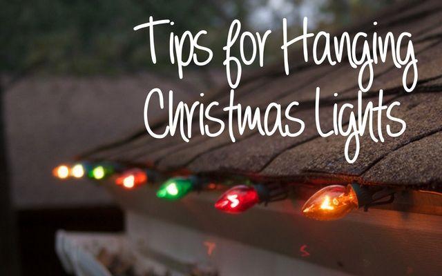 Best 25 Christmas Lights Ideas On Pinterest Diy Animated Christmas Lights Christmas Garden