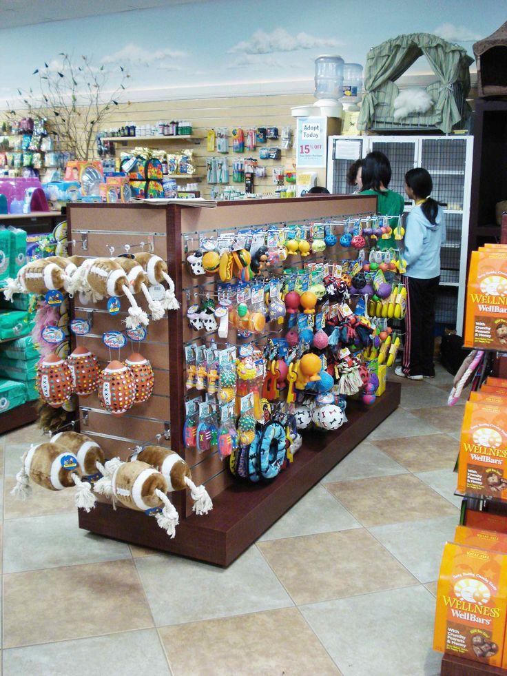 Dog Grooming Supplies Cork