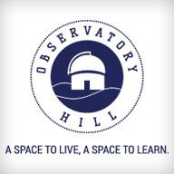 If you want to #clinch #peace and a touch of nature in Observatory Hill then #Observatory #Hill #Park is paramount option for you. Here, you can also bring your kids with you to entertain them. Visit ths link to find out more about Observatory Hill Park.