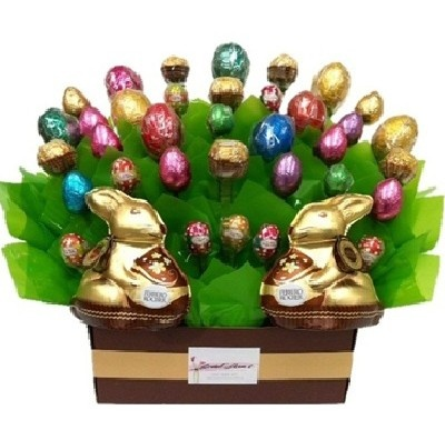 Easter gift ideas free delivery today send flowers 83 best easter best easter gift ideas images on pinterest easter gift free negle Image collections