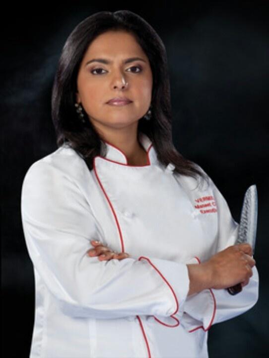 Celebrity Chefs Make Las Vegas Restaurants Shine