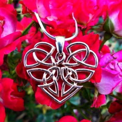 95 best My 3D Printed Celtic Jewelry Designs images on Pinterest