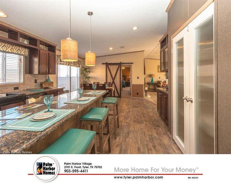 25 best ideas about palm harbor homes on pinterest. Black Bedroom Furniture Sets. Home Design Ideas