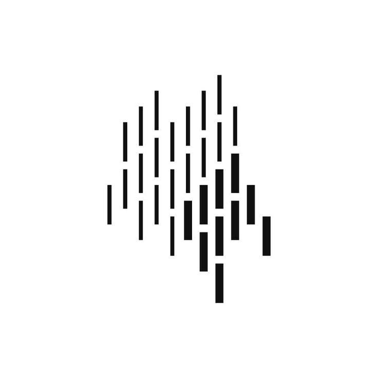 Logo / Kojima / 2013 / 児島商工会議所 by Ryu Watanabe