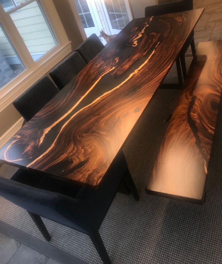 Beautiful wood. Multiple sites with the image, no …