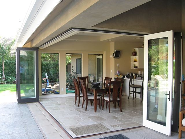 Ag Millworks High Quality Custom Doors And Windows Glass Doors Patio Patio Doors Bifold Patio Doors