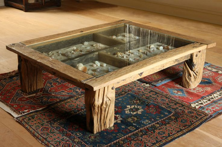 Oceanwood Coffee Table Things I 39 Ll Never Buy Pinterest Shadow Box Coffee Table Furniture