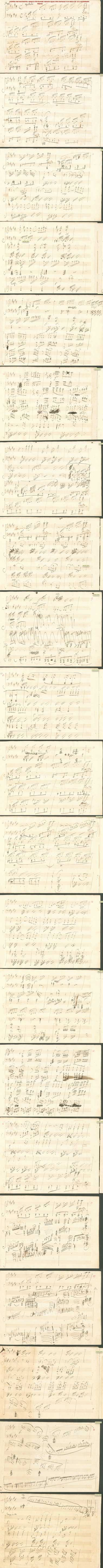 "L v Beethoven, Sonate für Klavier ""Sonata quasi una Fantasia"" (cis-Moll) op. 27,2, PART 3 Presto; Autograph from Beethoven Haus in Bonn, Germany http://www.beethoven-haus-bonn.de/sixcms/detail.php?id=15123template=dokseite_digitales_archiv_de_dokid=wm20set%5Bdouble%5D=0set%5Bmets%5D=http%3A%2F%2Fwww.beethoven-haus-bonn.de%2Fmods%2F00003292.mods.xml"