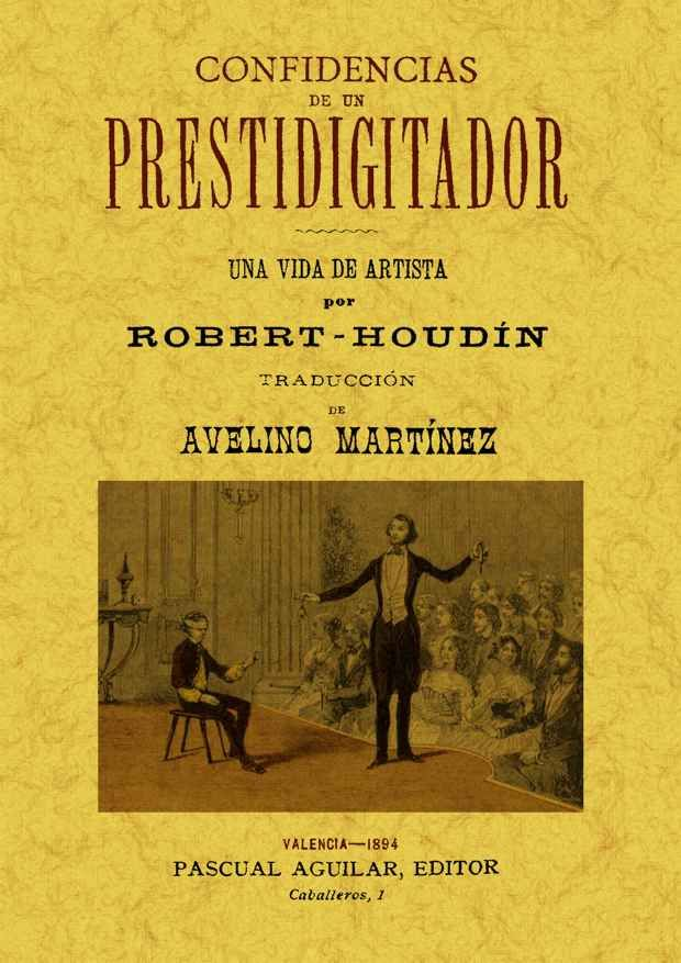 ken robinson epiphany pdf download