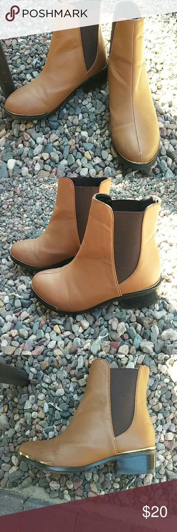 River Island Ankle Boots ankle boots River Island Shoes Ankle Boots & Booties