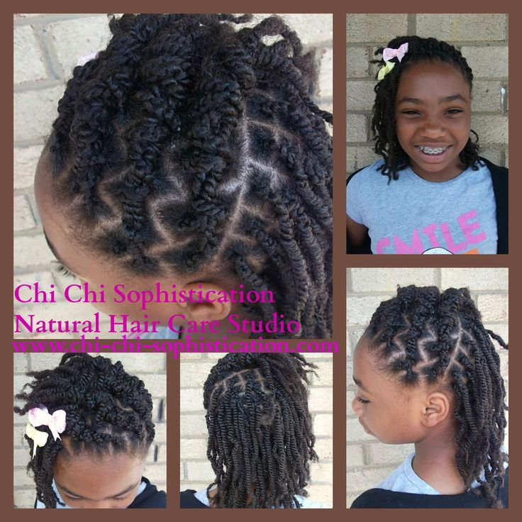 Surprising 1000 Images About Natural Kids Twists On Pinterest Flat Twist Hairstyles For Men Maxibearus