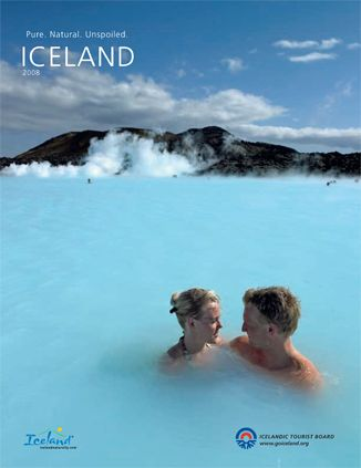 Iceland: Bath Hot, Buckets Lists, Iceland Spring, Visit Iceland, Reykjavik Iceland, Beautiful Places, Hot Spring Iceland, Hot Tubs, Coolest Places