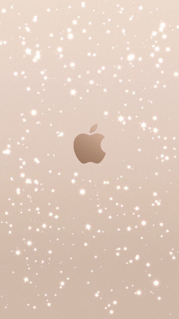 Bello Bello Wallpapers 4k Free Iphone Mobile