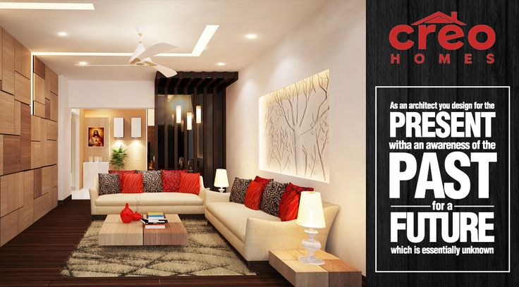17 Best Images About Interior Designers In Cochin On Pinterest Home Ux Ui Designer And We