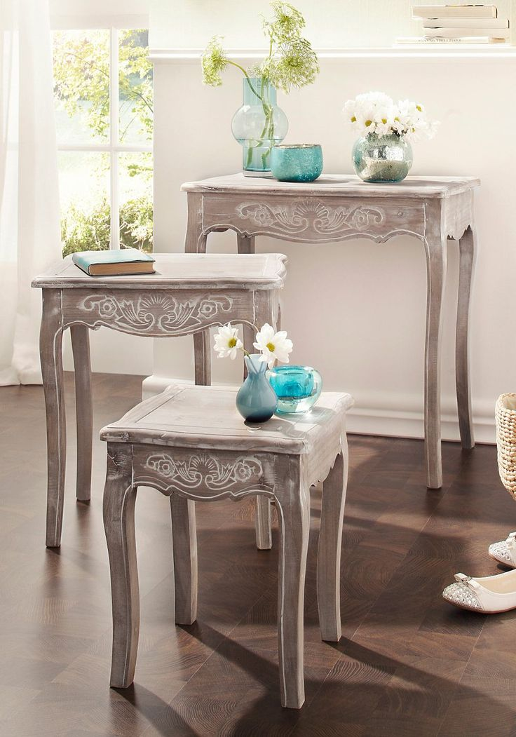 die besten 17 ideen zu massivholz tischplatte auf pinterest akazienholz esstisch rund holz. Black Bedroom Furniture Sets. Home Design Ideas