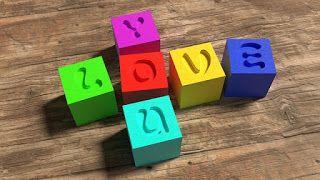 przyjazny pedagog : Zabawy z dziećmi w wieku 15 - 18 miesięcy  jak wsp...