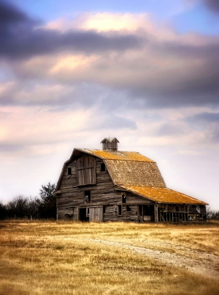 1195 Best Old Cabins And Barns Images On Pinterest