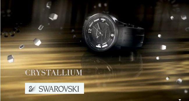 Ρολόγια SWAROVSKI! Μοναδικά σχέδια για εντυπωσιακές εμφανίσεις! http://www.oroloi.gr/index.php?cPath=621