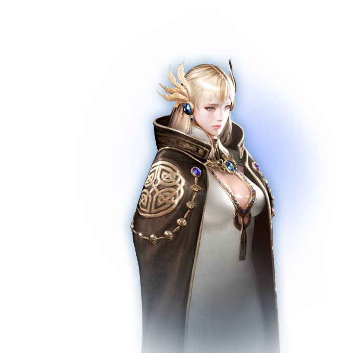 Lost Ark Background Story Released in English, 5 Acts in Total - 2P.com - Lost Ark - newmmos