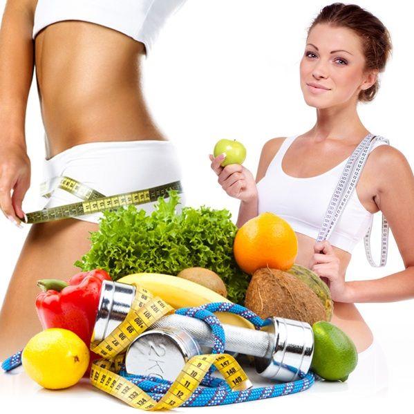 Back to Basics: Macro & Micro Nutrients  @mytrainermike