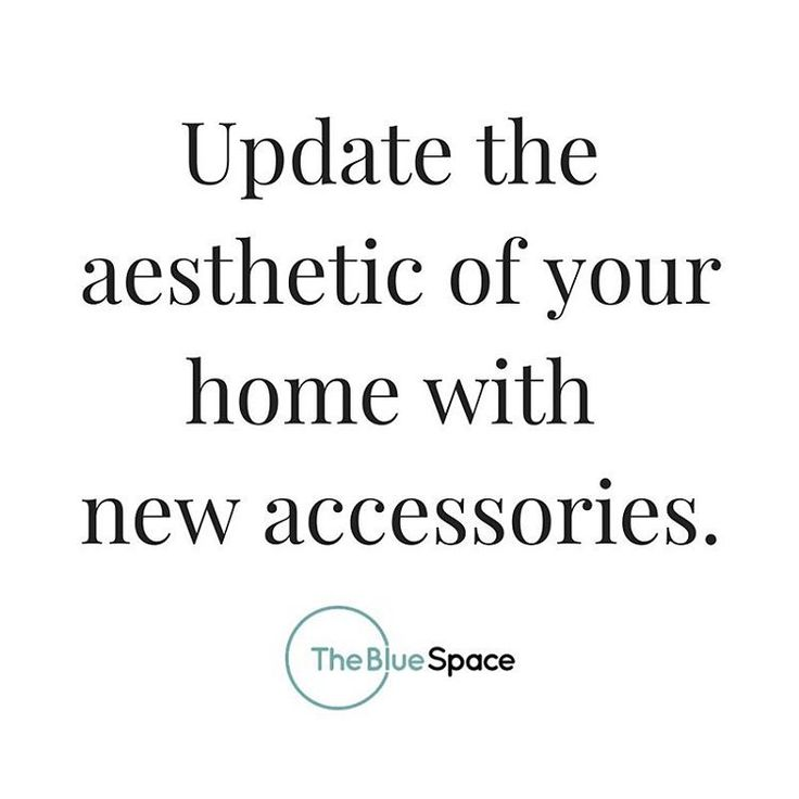 Keep your bathroom, kitchen or laundry up to date with some accessories from The Blue Space. Click our link in bio to browse now and have everything delivered straight up you!