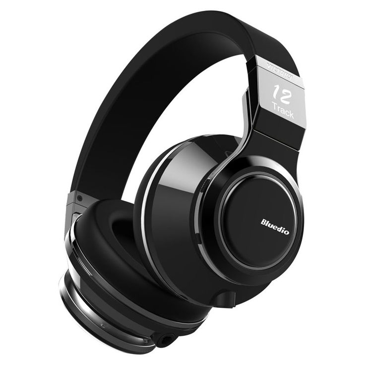 Bluedio V (Victory) High-End Wireless Bluetooth headphones PPS12 drivers Smart Touch Design over the earphones with microphone #Bluedio, #-Victory-, #High-End, #Wireless, #Bluetooth, #headphones, #PPS-, #drivers, #Smart, #Touch, #Design, #over, #earphones, #with, #microphone