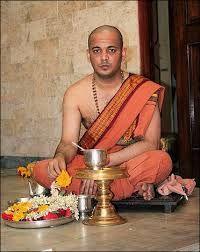 bramhanulu-dr-palakodeti-satyanarayan-rao-bramhana