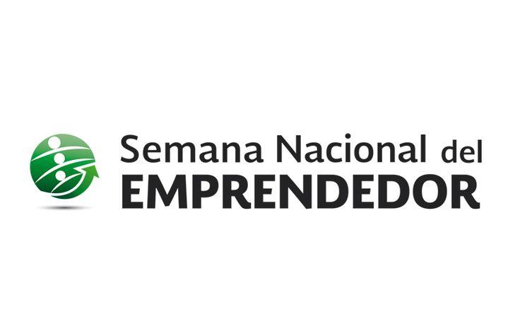 La Secretaría de Economía por medio del Instituto Nacional del Emprendedor abren la convocatoria para participar en la Semana Nacional del Emprendedor 2017 #SemanaDelEmprendedor #Pymes #Emprende #INADEM
