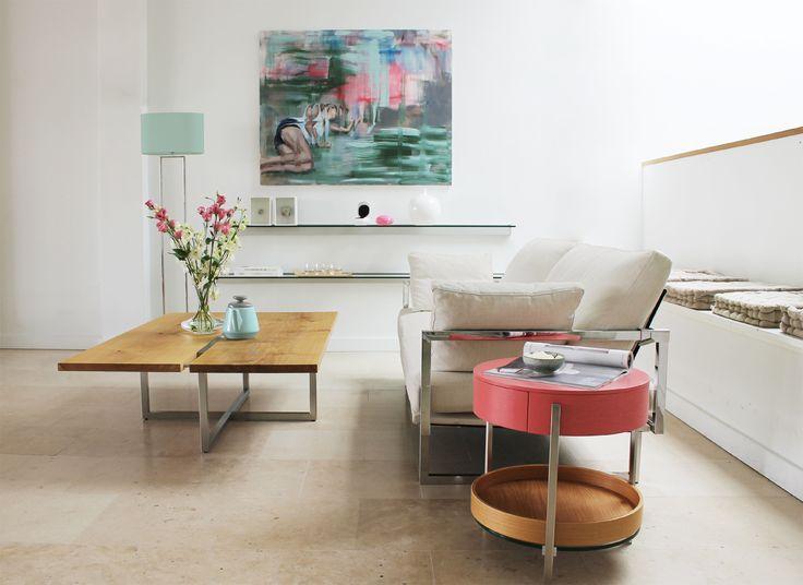 55 besten Ghyczy Selection bij Eurlings Interieurs Bilder auf Pinterest