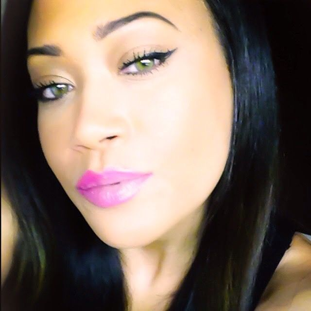 Determined Mindset. Positive Life. Just Me. Farrah Franklin. Artist . Singer. Actor. Producer . Model . Boss lady . Team Player.