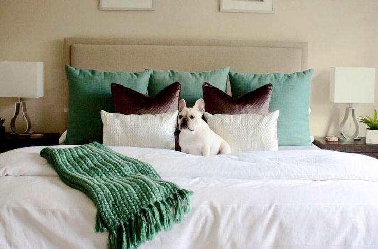 Best 25 Furniture Showroom Ideas On Pinterest Showroom