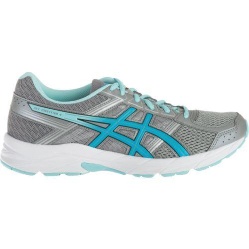 Asics® Women's GEL-Contend™ 4 Wide Running Shoes