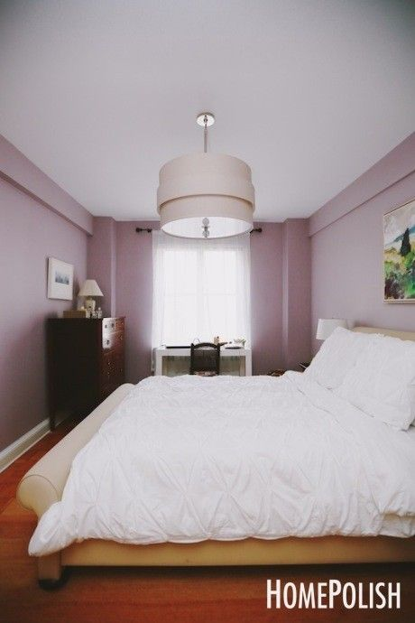 Interior Design #Tip: When painting your ceilings, think ombre - keep ...