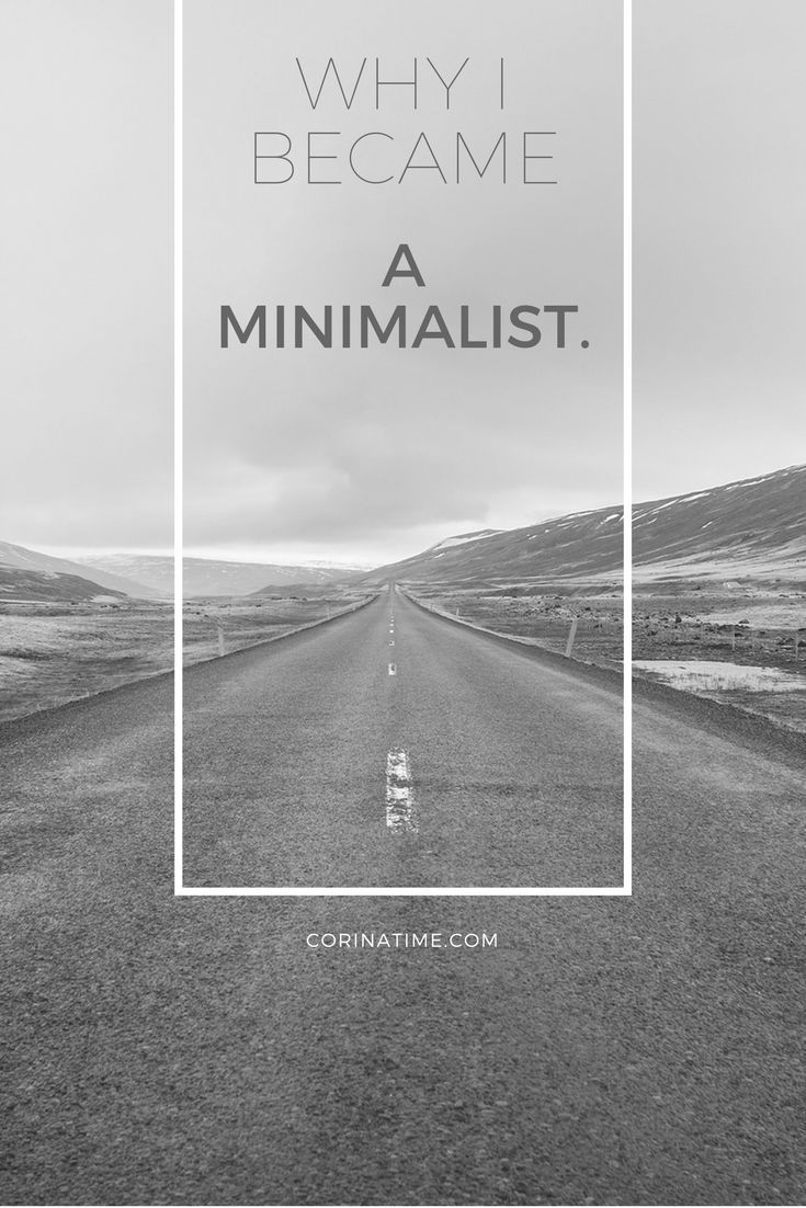 Best 25 minimalist living tips ideas on pinterest for Minimalism live a meaningful life