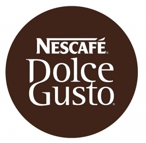 2011 Favourites – Nescafe Dolce Gusto