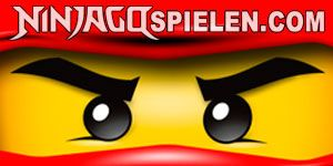 LEGO Ninjago Online Spiele