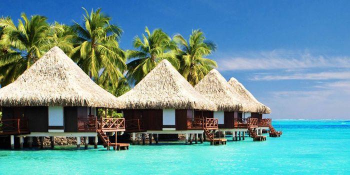 Bali Deals   Bonfire Adventures   Kenya Holiday Deals & Destinations
