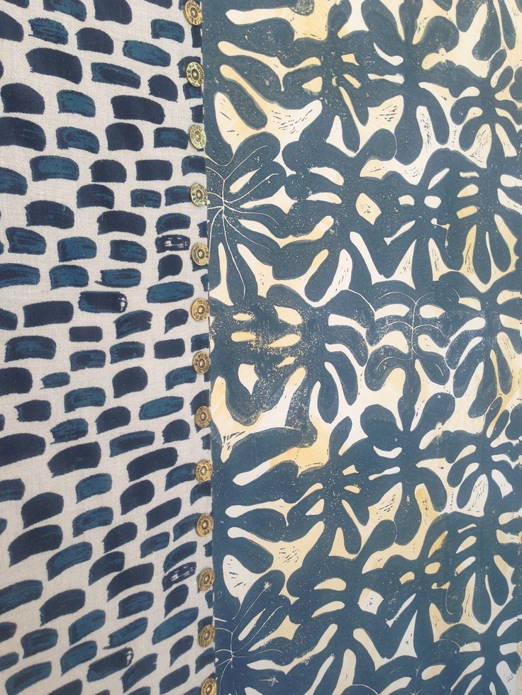 21 Best Art Deco Patterns Images On Pinterest Paint Groomsmen And Wallpaper