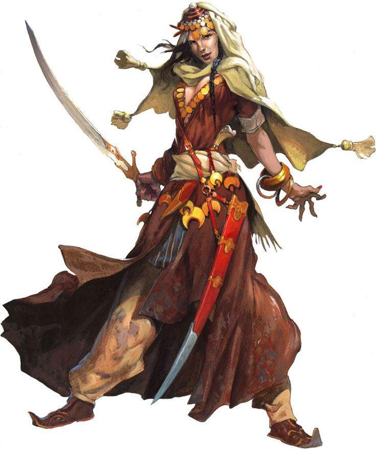 RPG MASSACRE: Dicas de Interpretação Parte 8: CLÉRIGO!!!!!!!! por Mestre Morfeu
