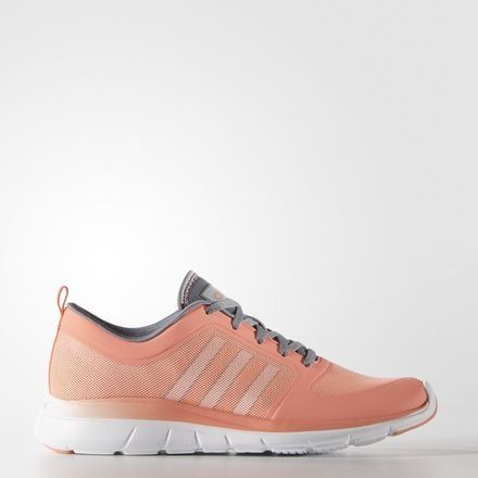 adidas neo X LITE TM Sneaker Damen - http://on-line-kaufen.de/adidas/mehrfarbig-adidas-x-lite-tm-w-damen-laufschuhe-6