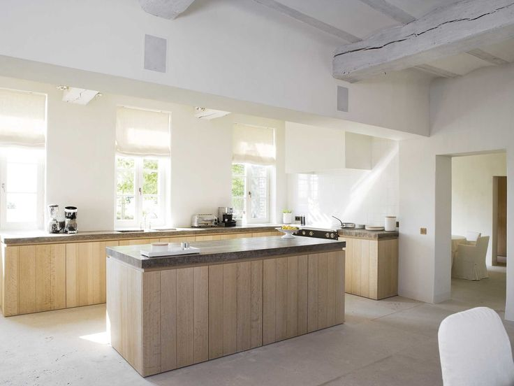 Keuken Design Nieuwegein : 1000+ images about ---KEUKEN--- on ...