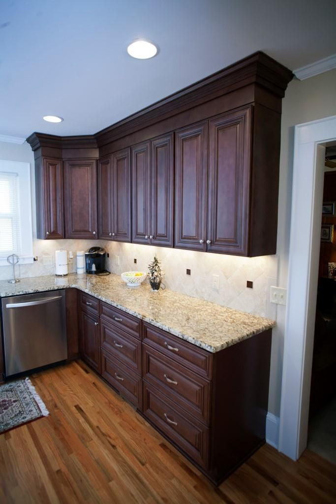 56 best images about Kitchen remodel on Pinterest Islands