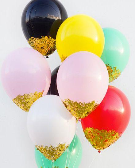 ballon-paillette-diy-1