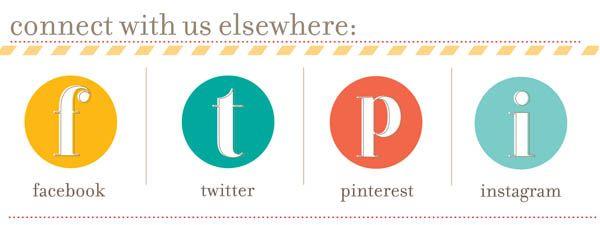 Printables (various):  alphabet, pinwheels, kites, sewing, bird cages, camera, chore charts, color wheel, numbers, sayings, etc.