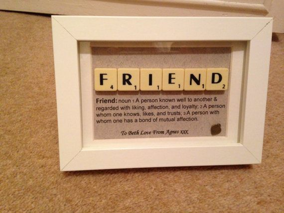 17 Best Images About Picture Frame Ideas With Quotes On