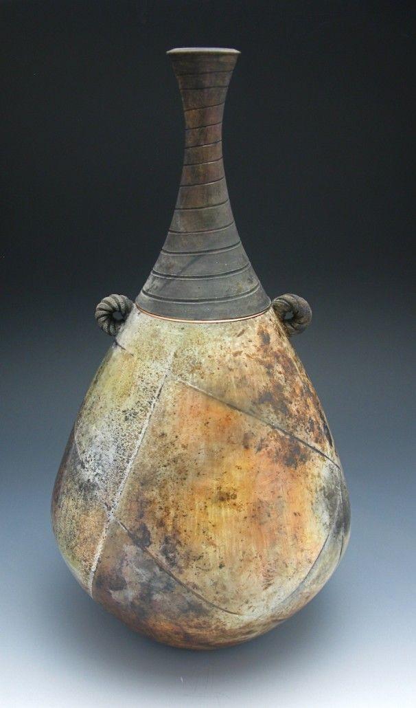 Bachmeier Pottery | Ceramic Chronicles (1993-13)