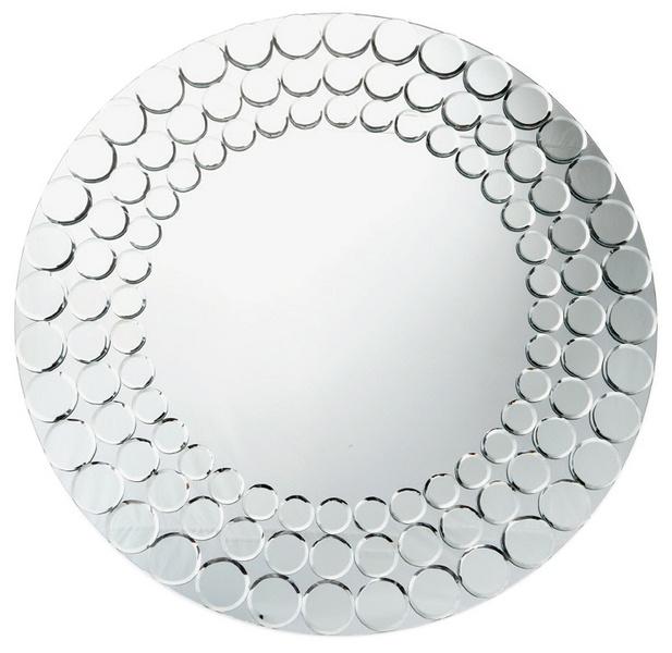 halo-circle-wall-mirror
